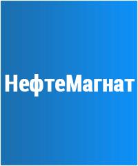 Mineeva Tatyana Vadimovna Neftemagnat