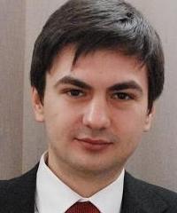 Купцикевич Александр