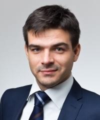 Машагин Станислав Олегович