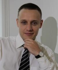 Зварич Богдан