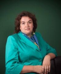 Леоненкова Екатерина