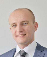Садиков Бронислав