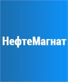 """Кочергин Константин (директор казначейства, Банк """"Восточный"""")"""