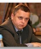 Александров Олег (Директор, ЦЭФК Групп)
