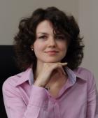 Желаннова Дарья (Заместитель директора аналитического департамента, Альпари)