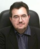 """Миронов Валерий (Заместитель директора, институт """"Центр Развития"""" НИУ ВШЭ)"""