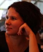 Павлова Елена (Блогер, врач общей практики, нутрициолог, Доктор Елена Павлова)