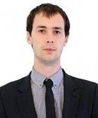 Сороко Антон (аналитик, инвестиционный холдинг «ФИНАМ»)
