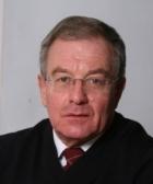 Беляев Михаил (Главный экономист, Институт фондового рынка и управления (ИФРУ))