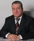 Майданюк Виктор (Генеральный директор, Институт фондового рынка и управления (ИФРУ))