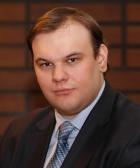 Танурков Василий (заместитель начальника управления анализа рынка акций, Велес Капитал)