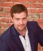 Фоменко Николай Владимирович (СЕО, NVF Production Group)