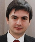 Купцикевич Александр (Финансовый аналитик, FxPro)