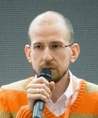 Егорушкин Сергей (руководитель направления B2C, DPD в России)