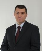 """Манжос Виталий (старший аналитик, Банк """"Образование"""")"""