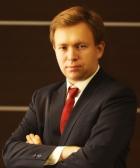 Мошкин Игорь Валерьевич (исполнительный директор, Профессиональные образовательные технологии)