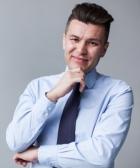 Мельничук Николай Владимирович (Управляющий, Лаборатория инвестиционных технологий)