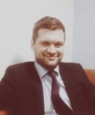 Сустин Иван (адвокат, управляющий партнер, BSG)