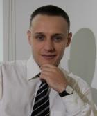 "Зварич Богдан (аналитик, ГК ""Финам"")"