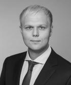 Савин Денис (старший юрист, BGP Litigation)