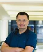 Балдин Вадим Борисович (Основатель, генеральный директор, Энергия Чёрного моря)