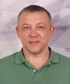 "Дроздов Сергей (аналитик, ГК ""Финам"")"