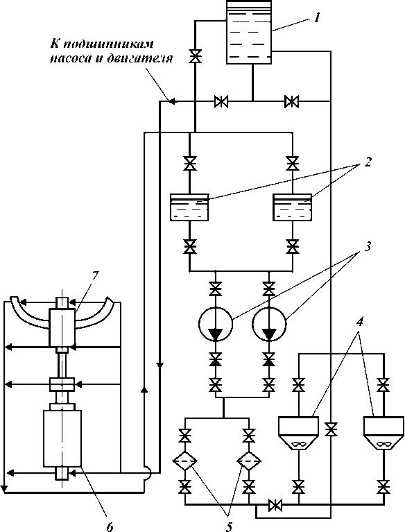 Схема подключения выключателя для розеток