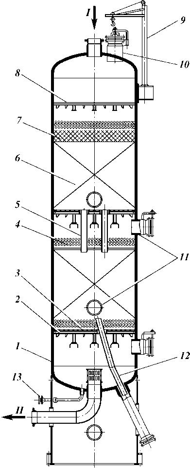 Подогреватель высокого давления ПВД-1100-37-4,5 Троицк Пластинчатый разборный теплообменник SWEP GX-42P Троицк