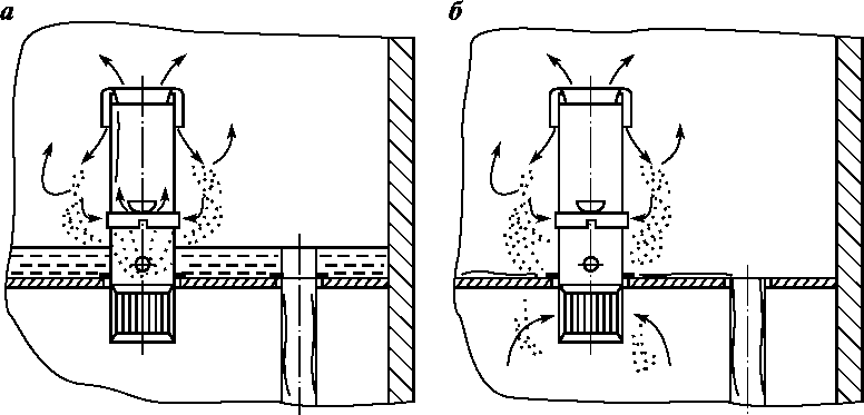 Пластинчатый теплообменник Alfa Laval T8-BFG Глазов