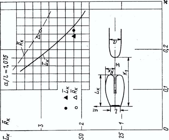 Подогреватель высокого давления ПВ-475-230-50 Анжеро-Судженск Пластины теплообменника Alfa Laval AQ2-FD Тюмень
