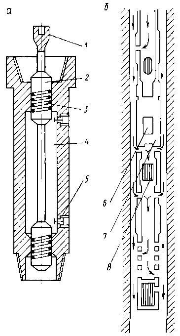 Подогреватель высокого давления ПВ-350-230-21-3 Троицк газовая колонка аристон запчасти теплообменник