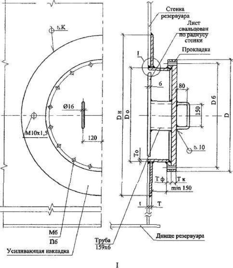 Уплотнения теплообменника КС 80 Стерлитамак Паяный теплообменник Sondex SL78 Жуковский