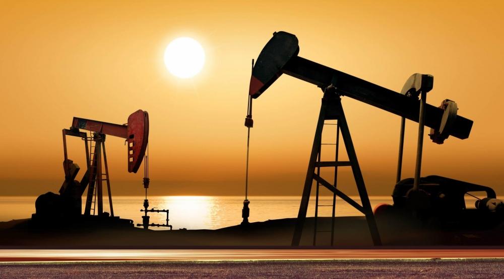 Министр нефти Саудовской Аравии поделился политикой своей страны в области нефтедобычи