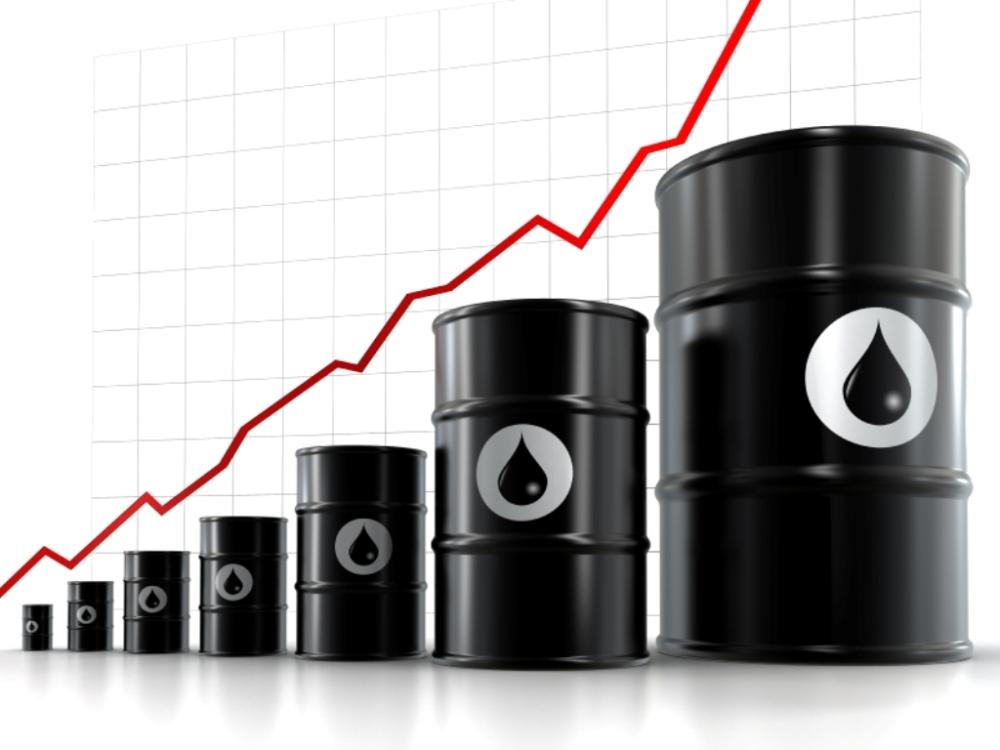 Саудовцы сдают позиции: мир в ожидании роста цен на черное золото