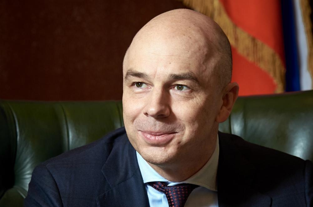 Расчеты за нефть в рублях