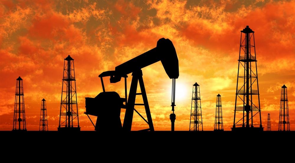 Нефтемагнаты просят поблажек по налогам