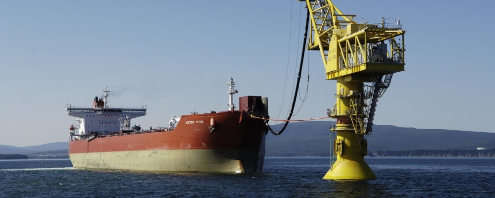 РФ будет наращивать добычу нефти