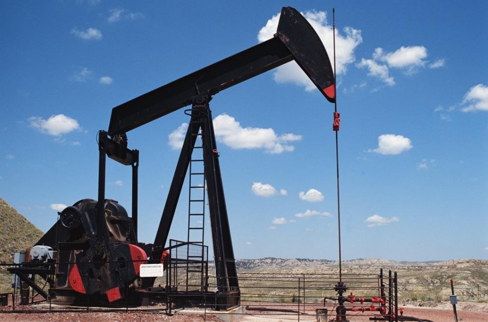 ОПЕК повысила прогноз мирового спроса на нефть, но незначительно