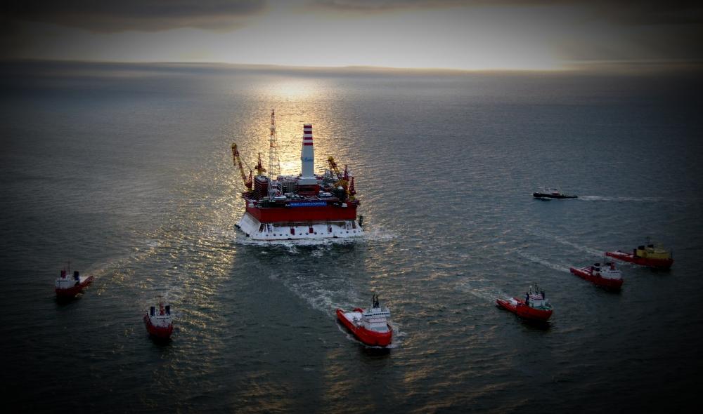 Нефть дешевеет и отыгрывает показатели доклада  МЭА