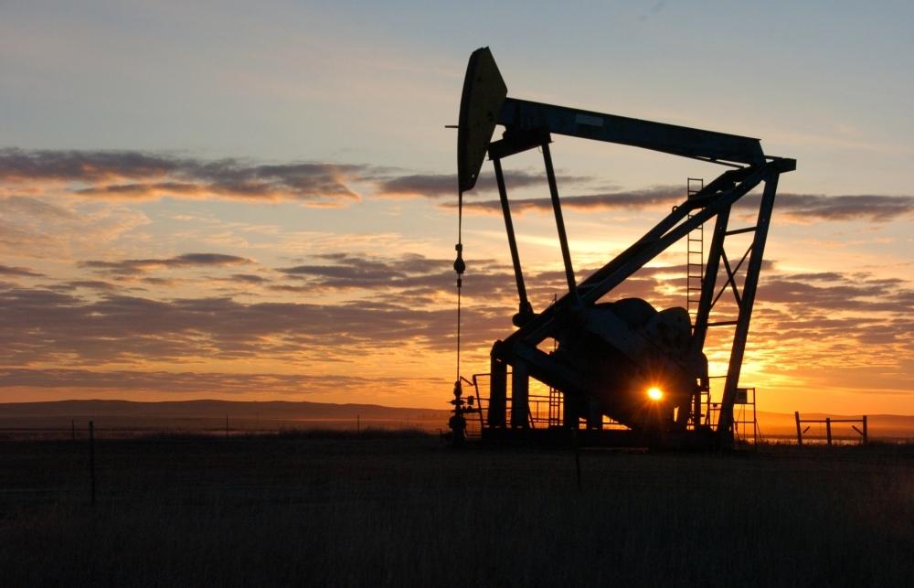 Китай планирует консолидировать свою закупочную политику по нефти