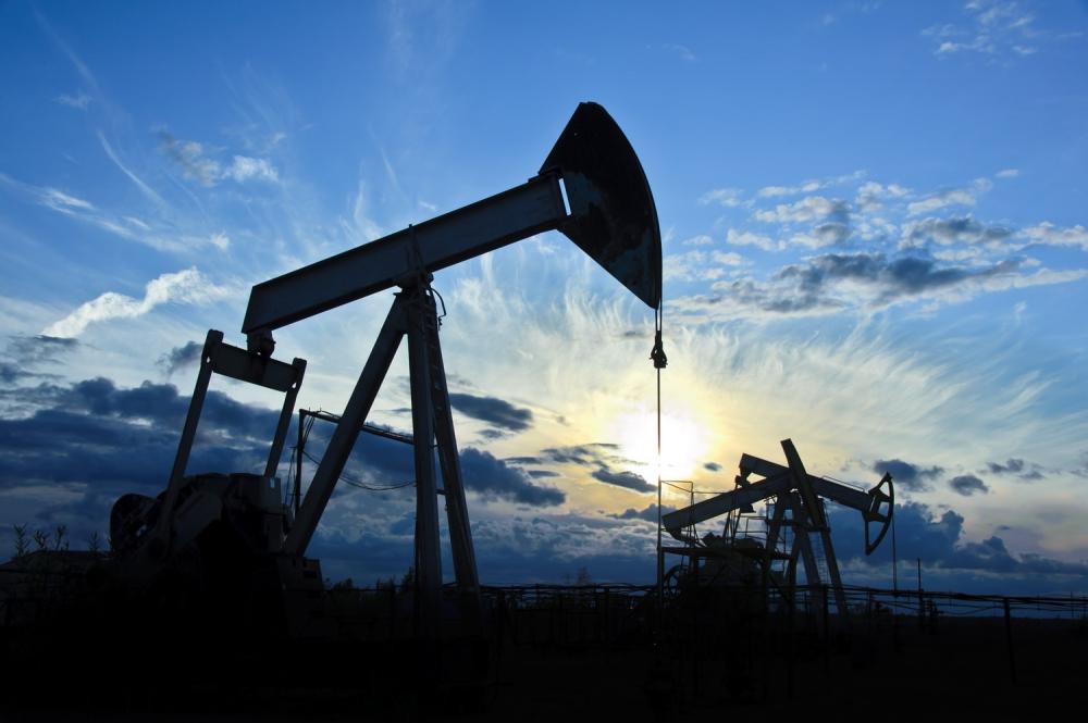 Прогноз ОПЕК по нефти