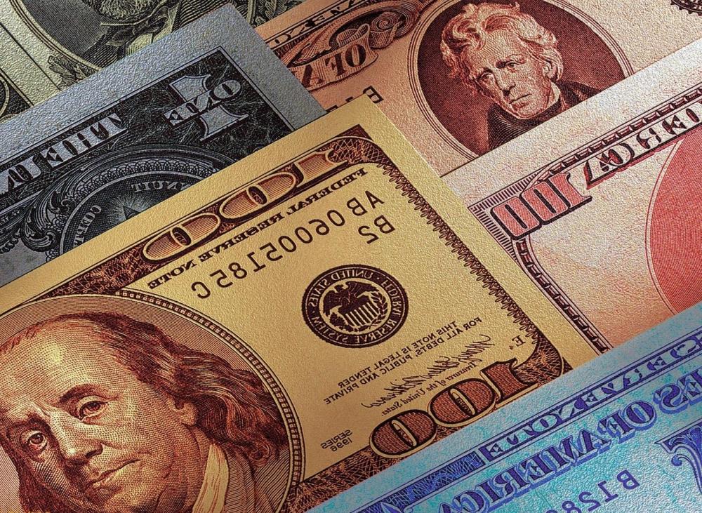Новый порядок обмена валюты