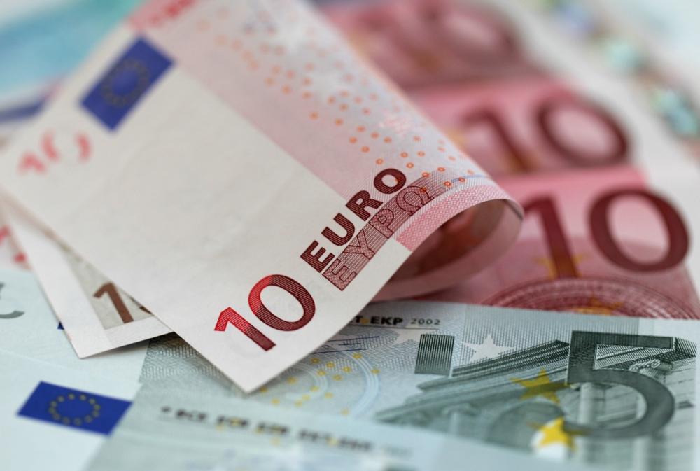 Рубль ждет новое падение?