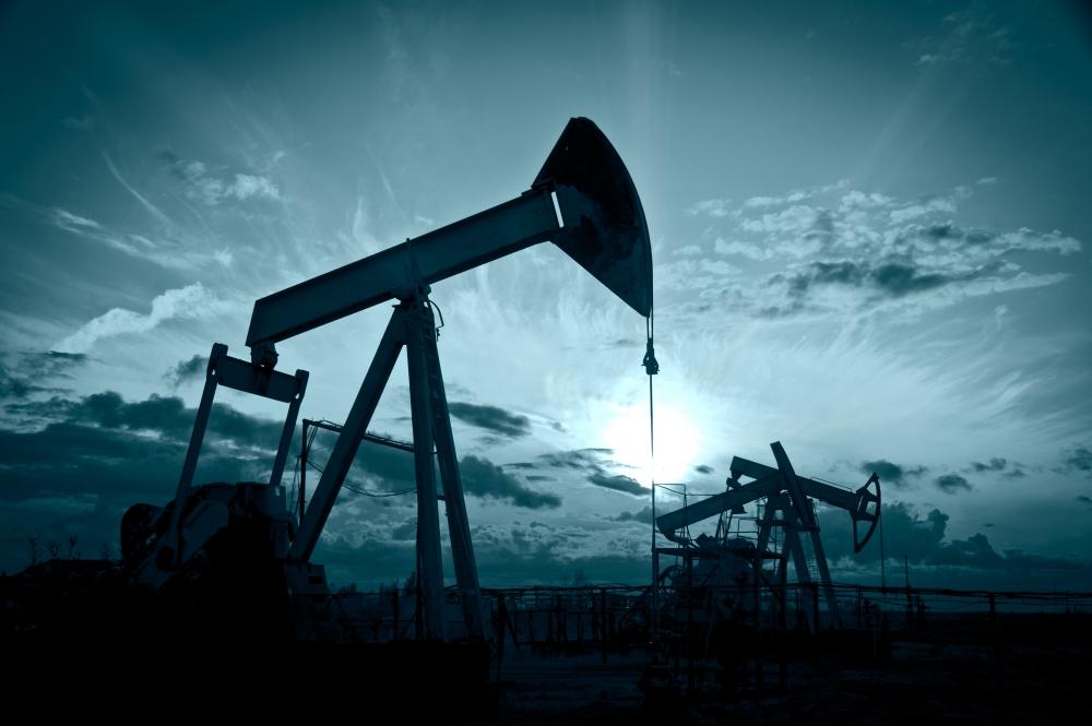 Марка нефти Brent подорожала до 69$