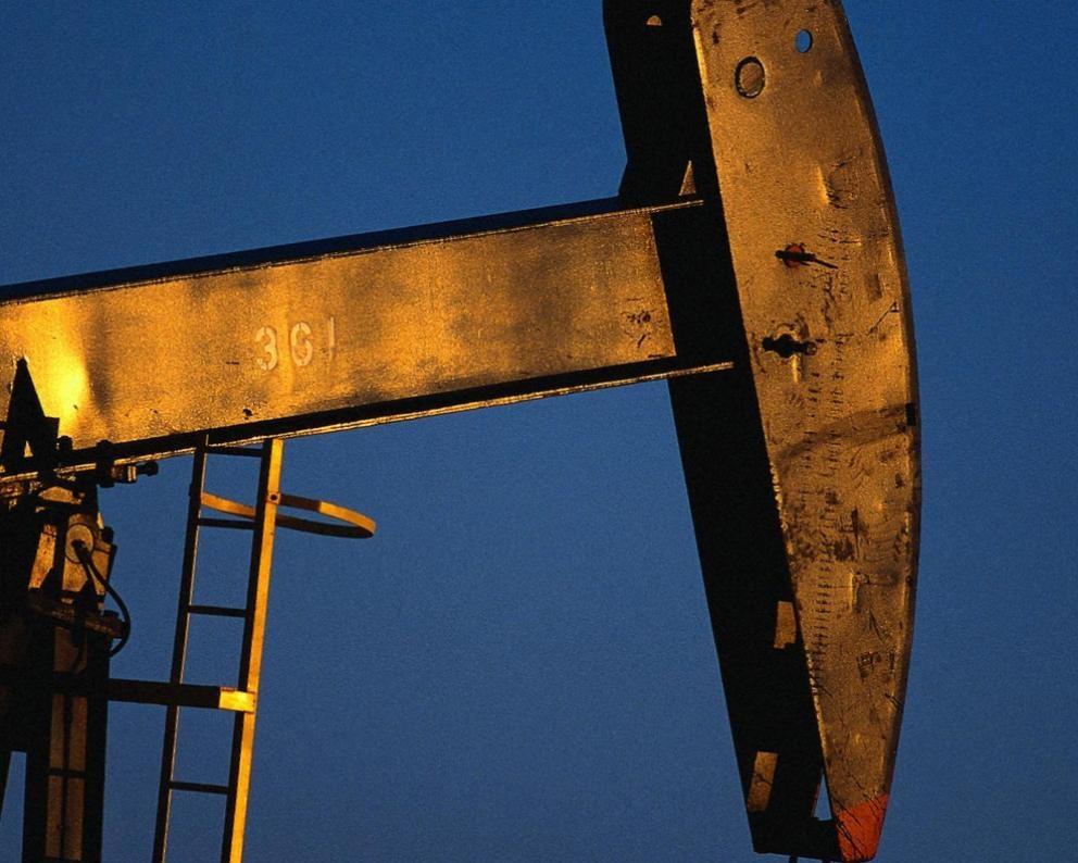 Пошлина на экспорт нефти может вырасти на 27,9$