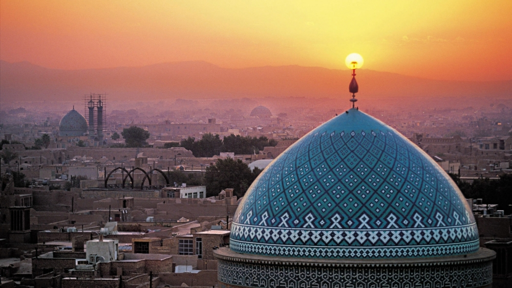 Иран увеличит добычу нефти в полтора раза