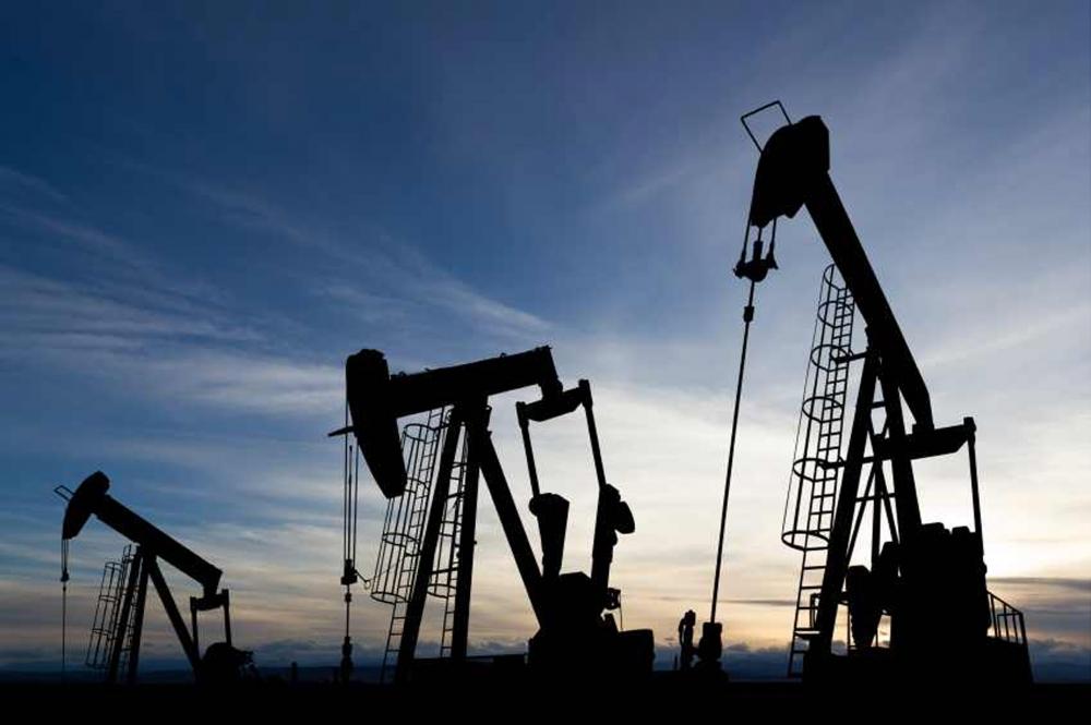 Экспортные пошлины на нефть снизились