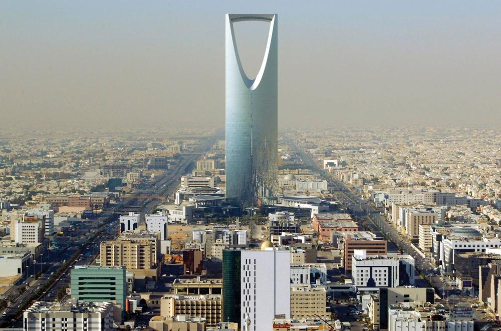 Саудовская Аравия влияет на цены на нефть