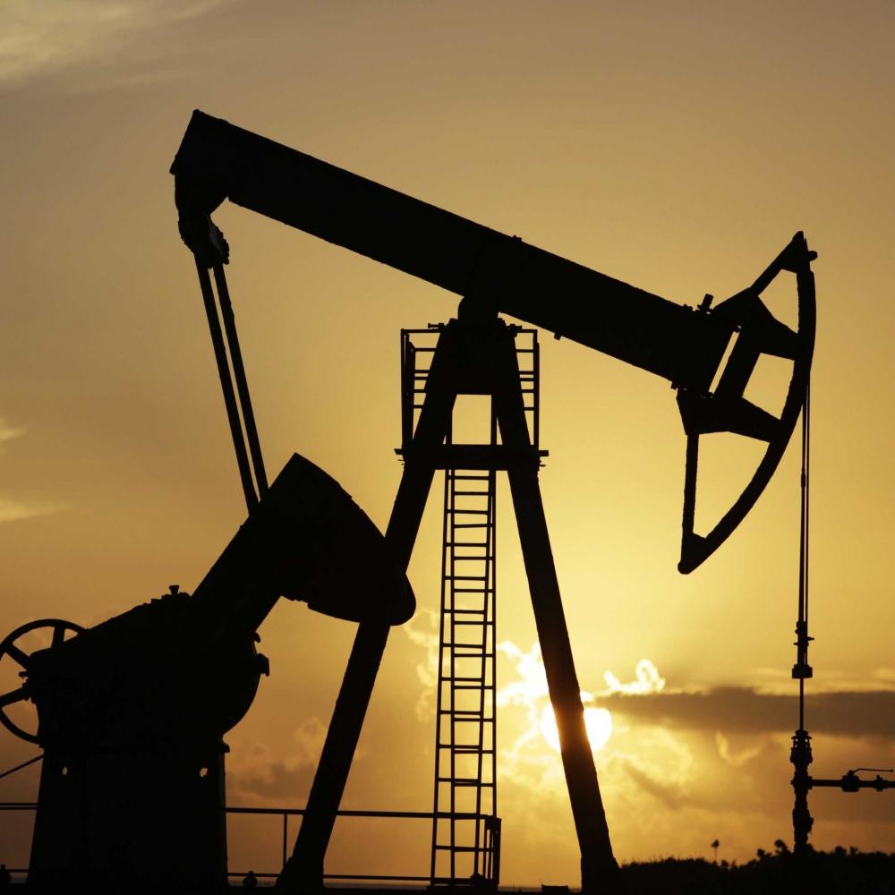 РФ ожидает снижение цен на нефть