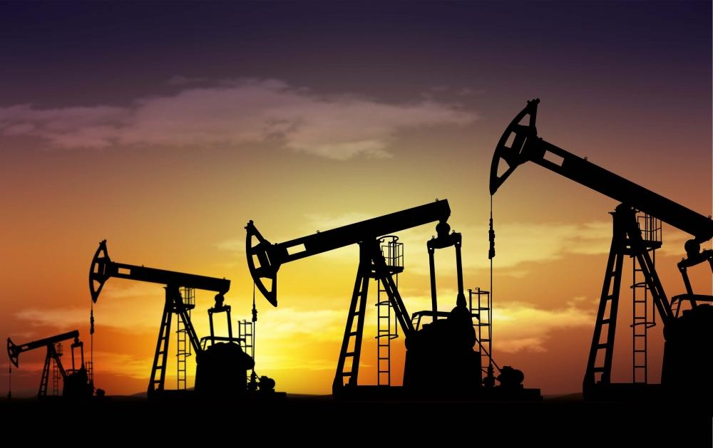 Стоимость добычи нефти в России